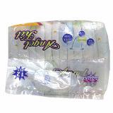 Cloth Like Backsheet.の高品質Baby Diaper
