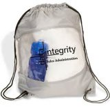 Sacs à main de achat non tissés d'emballage tissés par pp, un sac plus frais, sac tissé, sac de coton, sac de toile,
