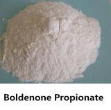 Vente chaude de qualité de pureté de 99% pour le propionate de Boldenone