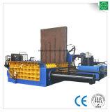 Machine hydraulique de presse de mitraille de Y81f-125A