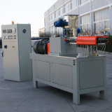 Double Screw Powder Coating Extrusion Machine Fornecedor