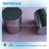 Magneti permanenti del cilindro AlNiCo5-7