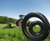 高品質の農業の手段のButyl内部管16.9-34