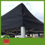tenda della tenda foranea di 10X15FT con il materiale del poliestere 500d