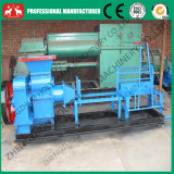 20000PCS/8hrs Manual Clay Brick Making Machine