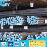 Qualité chaude 100mm Rods de meulage de vente