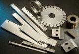 Lámina /Knife para la máquina que raja del corte del papel del metal