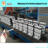 Der Aluminiumdistanzstück-Stab, der Maschine/Hochfrequenz bildet, schweißte für Distanzstück-Stab