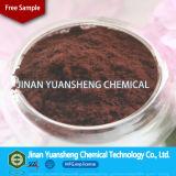 Lignosolfonato chimico del sodio di offerta del fornitore della polvere Mn-1