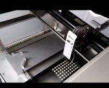 Placer Neoden4 de BGA 0201 SMT para a linha ou o protótipo de produção de SMT