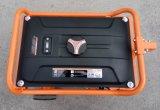 jogo de gerador portátil da gasolina 2kw para a espera Home com Ce/Saso/CIQ/ISO/Soncap