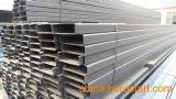 Tettoie chiare dell'acciaio di Wareshop del blocco per grafici d'acciaio