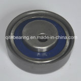 Tendicinghia per Hyundai, KIA, Mitsubishi, Chery 2335733350 Qt-6012