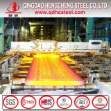 ABS Grade a Shipbuilding Plate / Ship Steel Plate / Marine Plate