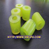De RubberRing op hoge temperatuur van het Onderstel van de Motor van het Silicone (swcpu-r-M009)