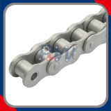 Correntes da movimentação resistentes à corrosão/Dacromet-Chapeadas (120DR, 140DR)