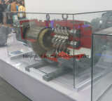 Блок компрессора холодной комнаты Suply Bitzer низкой цены