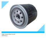 Pezzi di ricambio olio e filtro da combustibile per il motore dalla fabbricazione direttamente