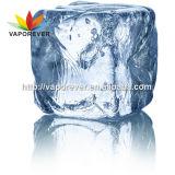 Agente refrigerando de Koolada para o líquido do Cig de E