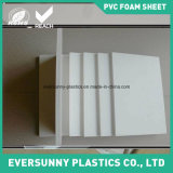 4*8 PVC自由な泡シート