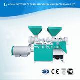 sgranatrice automatica del cereale 500-4000kg/H