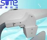 Máquina nova da remoção da pigmentação da remoção do enrugamento do laser do projeto 1550nm