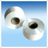 Filato 100% del POY del nylon 6 della fibra della poliammide 6