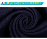 Zoll und Design Your Own Polo Shirt