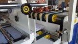Contenitore ondulato Semi-Automatico di scatola che incolla macchina (2800)