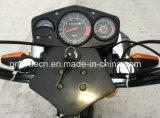 250cc CEE para Carga Triciclo con Volquete