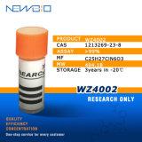 Pó cru molecular pequeno Wz4002 do API (CAS# 1213269-23-8)