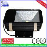 고성능 갱도 램프 50W LED 투광램프