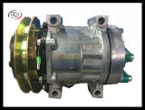 Condizionatore d'aria automatico 7h15 un compressore d'aria di 12V R134A