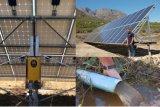 MPPT 11kw 수도 펌프를 위한 태양 펌프 변환장치