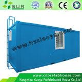 Camera prefabbricata del contenitore di espansione moderna (XYJ-01)