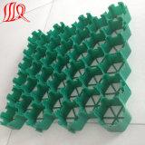 판매를 위한 플라스틱 잔디 포장 기계 격자
