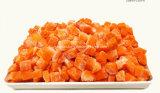 Neue Karotte des Getreide-IQF