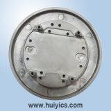 Заливка формы цинка для стойки (HY-J-C-0058)