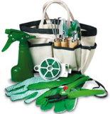 Kit de Gardentool con el bolso