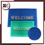 esteira de porta bem-vinda do PVC de 3G 2.3kg (3G-1E)