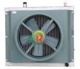 온실을%s SGS 증명서를 가진 RS 시리즈 물 온열 장치 배기 엔진