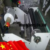 LDPE LLDPE de HDPE à grande vitesse de machine de film de PE