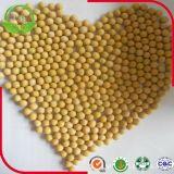 2016 neues Getreide getrocknete Soyabohnen