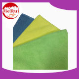 Microfiber Tuch für Auto-Textil
