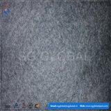 Kundenspezifische Polyester-Nadel lochte nichtgewebten Gewebe-Filz