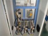 النجارة CNC راوتر تجهيز الأبواب الخشبية النقش راوتر