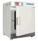 Étuve/incubateur de vente chauds (à double utilisation)