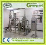 Máquina de calidad superior de Extration del petróleo esencial de las resinas
