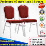 (BH-L80007) Стул банкета стула трактира мебели Jinbihui