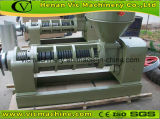 Machine d'impression à l'huile à vis modèle 6YL-165 expulseur d'huile